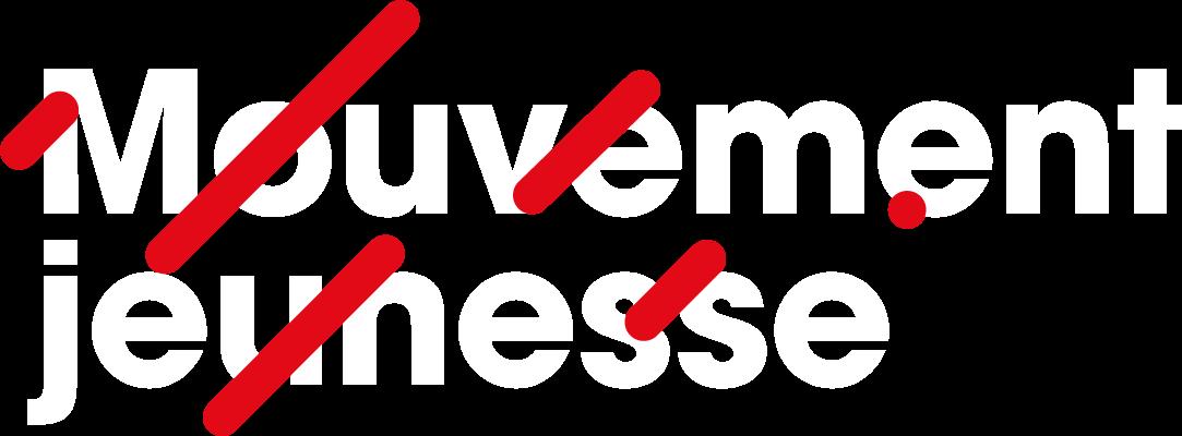 Mouvement Jeunesse